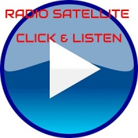 RadioSatellite: CLICK to listen live