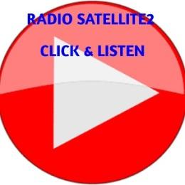 RadioSatellite2  : CLICK to listenlive