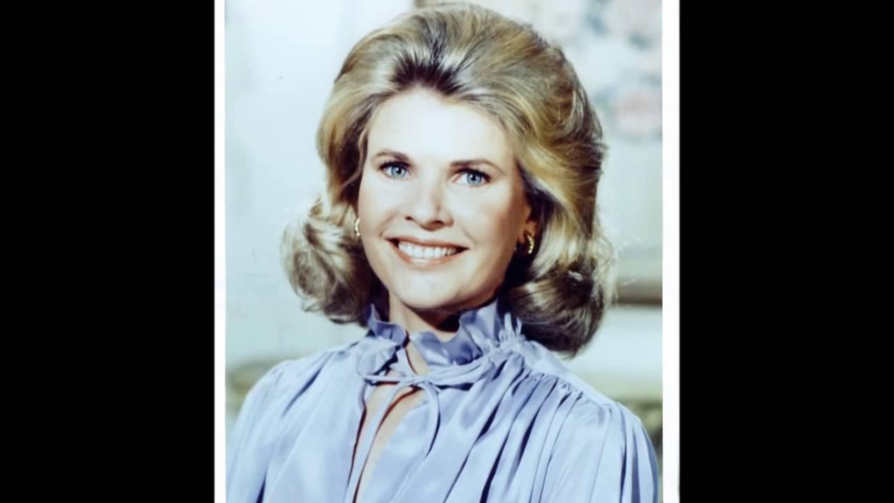 Watch Barbara Anderson (actress) video