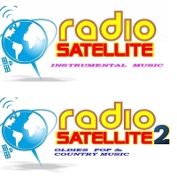 APPLICATIONS SMARTPHONES :  RADIO SATELLITE2