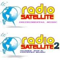 PLAYER RADIOSATELLITE