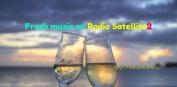 RS2 FRESH MUSIC