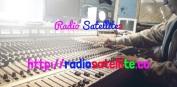 Studio RS2