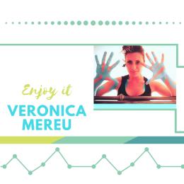 On RadioSatellite2 : VeronicaMereu