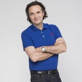 Philippe Scènes de ménages