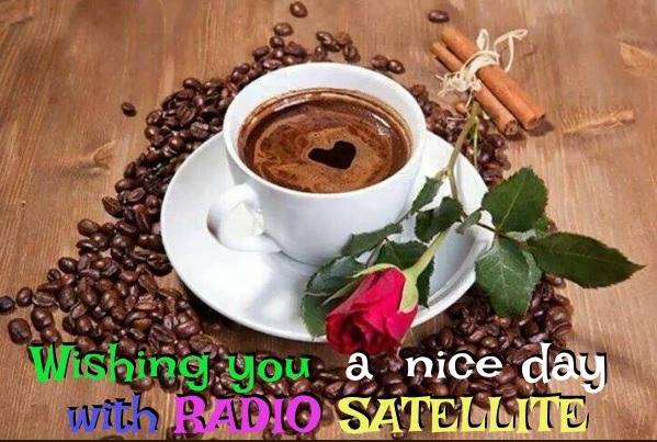 webradio RadioSatellite