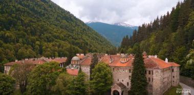 bulgaria rick steves