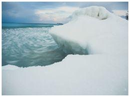 Découvrez la Russie autrement : visitez l'île d'Olkhon en Sibérie! — Moi et meszèles