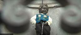 Le Manneken-Pis, la fontaine bruxelloise qui gaspillait son eau(vidéo)