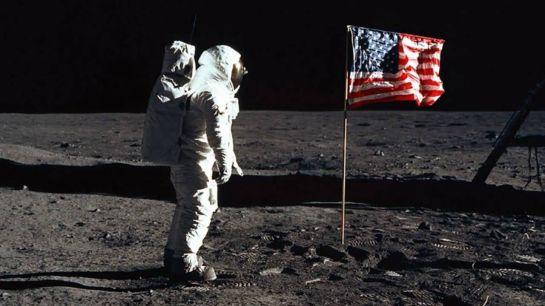 Mission Apollo – Astronaute - 2