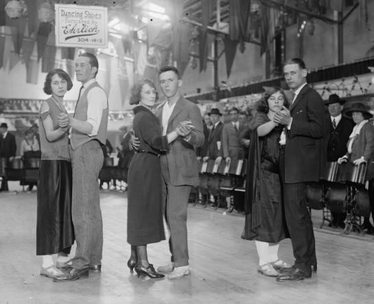 dance_marathon_1923