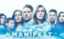 MANIFEST  TV
