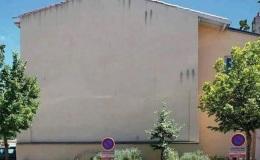 BRAVO L'ARTISTE