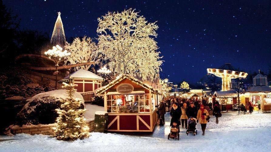 santa-claus-village1