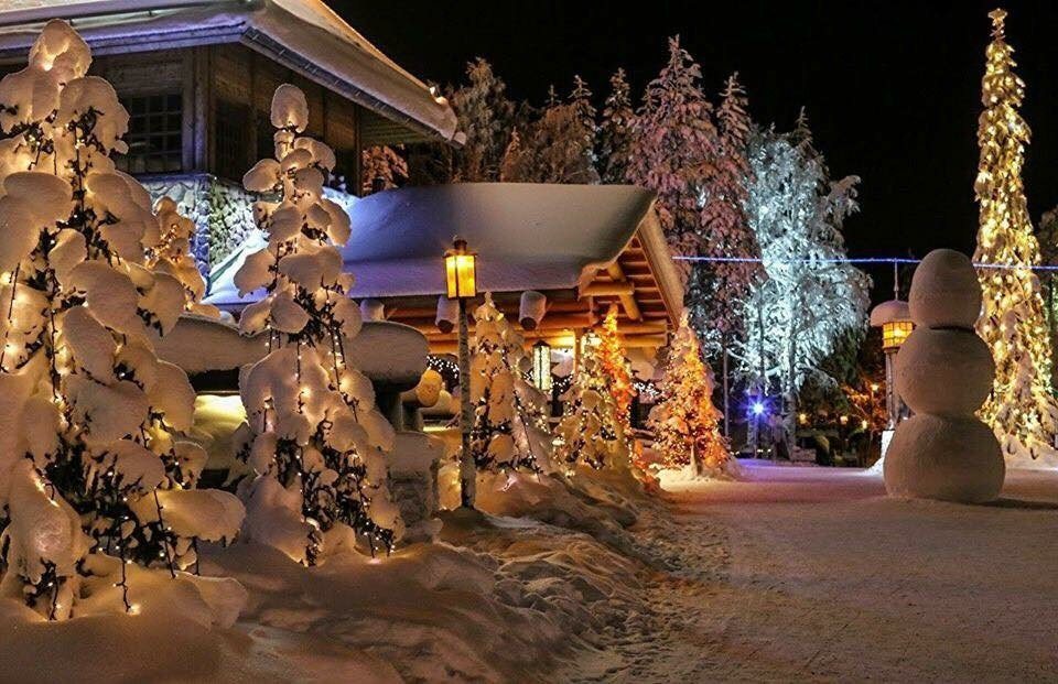 santa-claus-village2