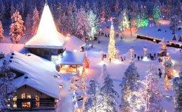Christmas in 2weeks