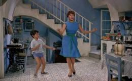 Sophia Loren sur radiosatellite.online