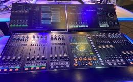 Salon de la Radio2020