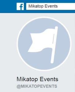 mikatop