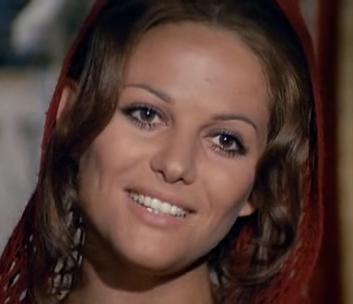 Claudia Cardinale3 RadioSatellite
