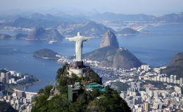 Brazil / Rio