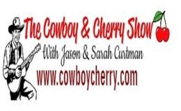 THE COWBOY & CHERRYSHOW